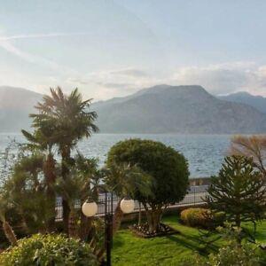 3-8 Tage Erholung Reise Gardasee Hotel Drago 3* Italien Venetien Urlaub inkl. HP