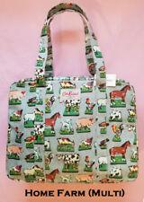 Cath Kidston Multi Zipper Bags & Handbags for Women