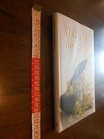 GG LIBRO: Il Cantico dei Cantici Paoline - 2011 - ed. Aa.vv.
