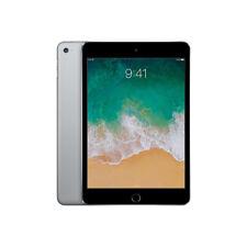 iPad mini 4 Wi-Fi 128GB Grigio siderale - Garanzia 24 mesi - Nuovo