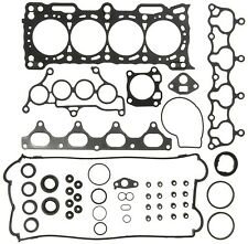 Victor HS5881 Engine Cylinder Head Gasket Set