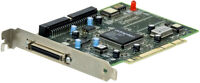 COMPAQ 247399-001 185202-001 SCSI AHA-2940/2940U