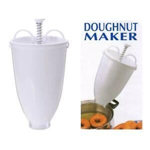 Donut maker Dispenser