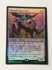 FOIL Thought-Knot Seer Magic the Gathering Oath of Gatewatch SP Very Light Play