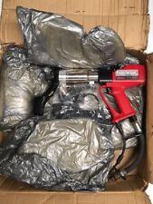 "Norbar Pneutorque 18113.B08 Pneumatic Digital Torque Wrench 1"" Drive 1350 NM NEW"