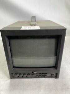 JVC TM-1010PN Broadcast / Gaming video monitor