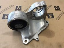 peugeot  605 citroen xm  diesel  dturbo genuine upper  engine mounting 180766