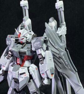 Destiny Impulse Gundam ZGMF-X56S/θ GK Conversion Kits RG 1/144