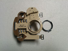 Voltage Regulator 06311-PEJ-505RM, 31100-P2E-A01, 31100-P2E-A01RM, IM850