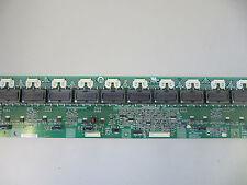 """Brand New VK.8A183.M02 Darfon 37"""" LCD Inverter V183-XXXS 4H.V1838.411/B1"""