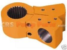 Concrete Pump Parts Putzmeister Slewing Drive Lever U453455 Or U400493
