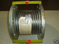 HYSPAN  SINGLE CENTER ANCHOR BASE EXPANSION JOINT Sz 6