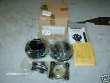 MIKI Pulley Co. Coupling Assembly SFS-09S (NIB)