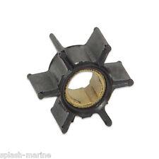 Girante Pompa Dell'acqua Mercury 3.5hp 3.6 Hp & 40, 4hp Replaces 47-89980/