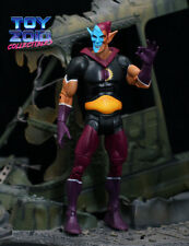 Eclipso DC Universe Classics DCUC Wave 12 Darkseid