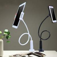 Flexible Desktop Bed Lazy Holder Mount Stand for Tablet iPad 2/3/4 Universal