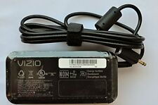 Original Vizio 65W 19V 3.42A AC Adapter A11-065N1A, A065R047L for CN15,CT14,CT15