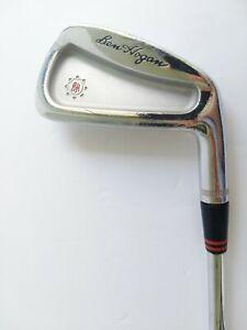 Ben Hogan 3-Iron Golf Clubs for sale   eBay