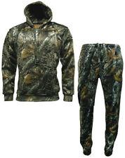 Sweats et vestes à capuches survêtements pour homme