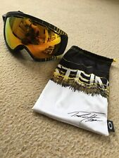 248864210eef Oakley - TORSTEIN HORGMO SIGNATURE SERIES CANOPY - Ski goggles