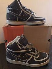 Nike Vandal Supreme Hi Premium Size UK9,EU44.