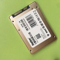 """SSD 1TB KingSpec Internal High Speed 6GB/S SATA 3.0 1000GB 2.5"""" Solid State Hard"""