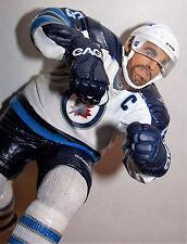 McFarlane Toys Andrew Ladd Winnipeg Jets Series 31 NHL Figure