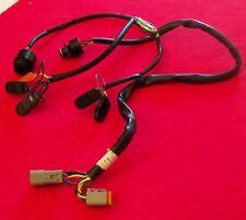 Seadoo Steering Harness 03 04 XP Di RX XPDi RXDi Wiring 2003 60.00 Hrs. Of Use