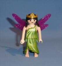 Playmobil Fairy Princess / Queen  -  Female Figure Magic Castle Fantasy