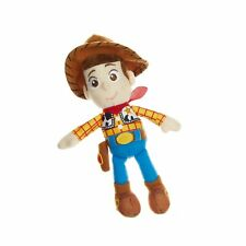 Kids Preferred Disney Baby Toy Story Woody Stuffed Animal Plush, 8 Inches