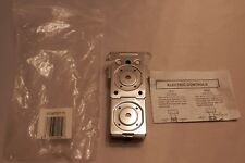A.O. Smith Thermostat Water Heater Repair Part # 9004783115 NOS