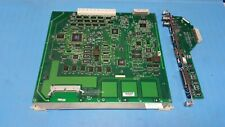 Electrosonic PC2402 Issue C ES5952 System Manager Card