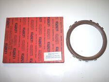"Chev., Pont, Olds ""1969-73""Intermidiate Clutch Pressure Plate"