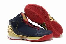 2012 Adidas Rose 773 London Olympic Gold Medal shoes US 15