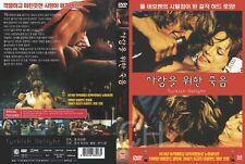 Turkish Delight (1973 - Paul Verhoeven) DVD NEW