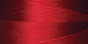 Superior Kimono 100 wt Silk Thread #319 Hezza 220 yard spool