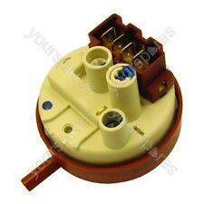 Genuine Indesit Hotpoint Pressure switch Spares