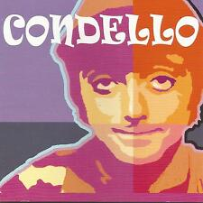 """Sealed """"CONDELLO AND COMPANY COMEDY ALBUM PLUS"""" Wallace & Ladmo rare tracks LHI"""