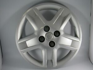 Saturn Ion 2006-2007 OEM Hubcap Factory Wheel COVER