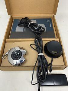 Bang & Olufsen B&O Beosound 2 MP3 Player 9001 Portable Music