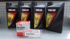 Yamaha YMD650210103