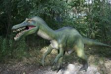x002)   Dinozaur    WIRTUALNA POCZTÓWKA , ZDJĘCIE, KARTKA, FREE PHOTO , PICTURE