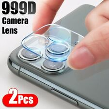 Cam 00006000 era Lens Tempered Glass Protector For iPhone 12 Pro Max 11 Pro Xr Accessories