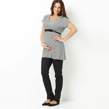 Target Short Sleeve Maternity Tops