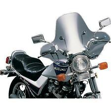 Slipstreamer - S-05-C - S-05 Turbo Windshield, Clear`