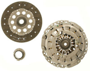 Clutch Kit-OE Plus AMS Automotive 03-070 fits 06-08 BMW Z4 3.2L-L6