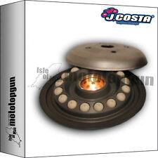 VARIATOR EVO4 JCOSTA J.COSTA BMW C600 SPORT 600 2015 15
