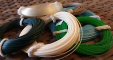QUALITY FLY FISHING LINE WF5, 6, 7, 8 or 9 Floating, Intermediate, Sinking.