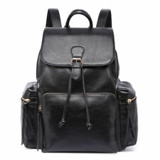 c76a838d327b Backpack Skull Bags for Men