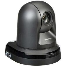 NEW Panasonic AW-HE40SK PTZ Camera with HD-SDI Output *Financing available w/ AC